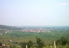 Soave_panoramica