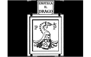 Il Drago